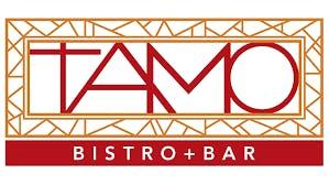 Tamo Bistro & Bar