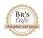 Br's Sub & Pizza logo