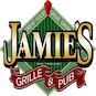 Jamies Pub & Grille N Scituate logo
