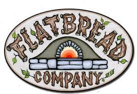 Flatbread Company - Salem