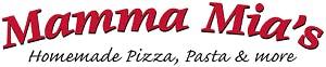 Mamma Mia's Of Plymouth Waterfront