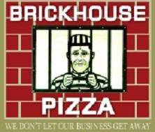 Brickhouse Center