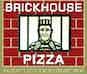 Brickhouse Center logo
