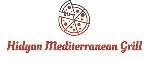 Hidyan Mediterranean Grill