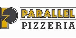 Parallel Pizzeria