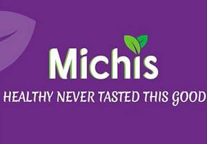 Michi's