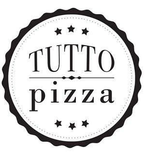 Tutto Pizza
