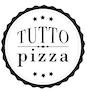 Tutto Pizza logo