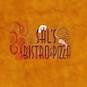 Sal's Pizza & Bistro Italian Restaurant logo