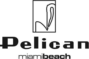 Pelican Restcafe