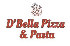 D'Bella Pizza & Pasta