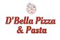 D'Bella Pizza & Pasta logo
