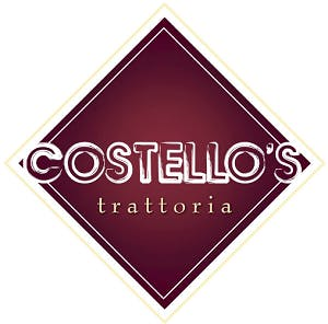 Costello's Trattoria