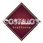 Costello's Trattoria logo