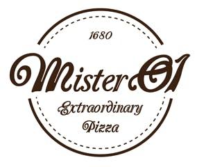 Mister 01
