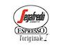 Segafredo L'Originale logo