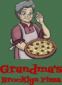 Grandmas Brooklyn Pizza