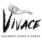 Vivace Gourmet Pizza & Pasta logo
