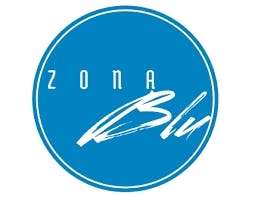 Zona Blu