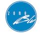 Zona Blu logo