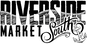 Riverside Market logo