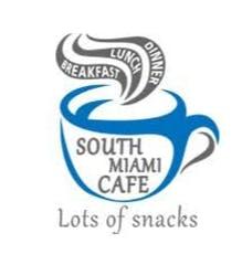 South Miami Cafe