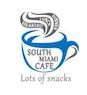 South Miami Cafe logo