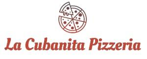 La Cubanita Pizzeria