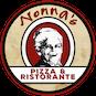 Nonna's Pizza Restaurant logo