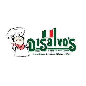 Disalvo's Pizza & Italian Restaurant
