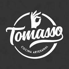 Tomasso's Pizza