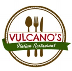 Vulcano's Restaurant