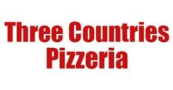 Three Countries Pizzeria