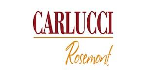 Carlucci's Brick Oven Trattoria & Pizzeria