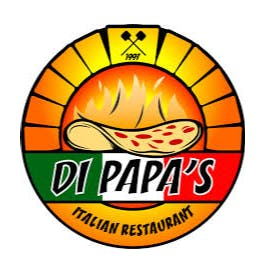 Di Papas Italian Restaurant