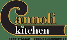 Cannoli Kitchen