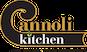 Cannoli Kitchen logo