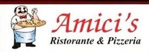Amici's Ristorante & Pizzeria