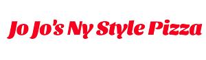 Jo Jo's Ny Style Pizza