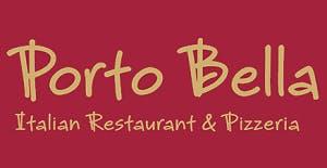Porto Bella Italian Restaurant