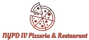 NYPD IV Pizzeria & Restaurant