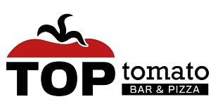 Top Tomato Bar & Pizza