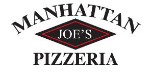 Manhattan Joe's Pizzeria - Polo Club logo