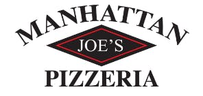Manhattan Joe's Pizzeria - Polo Club
