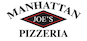 Manhattan Joe's Pizzeria - Polo Club logo