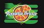 Pizzaria Brasil logo