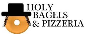 Holy Bagels & Pizzeria
