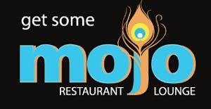 Mojo Fort Lauderdale