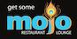 Mojo Fort Lauderdale logo