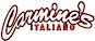 Carmine's Italiano logo
